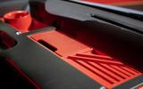Citroën Ami 2020 - interior