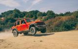 39 jeep wrangler