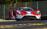 Ford GT 3