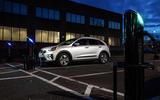 3 KiaCharge   Kia e Niro 39 kWh 3