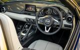 3 Mazda MX 5 Venture