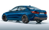 2019 BMW 3 Series to be most refined model yet
