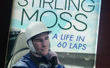 3 stirling moss book