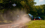 3 Tohill Supercars 1