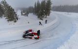 3 WRC 2021 Rd2. 141