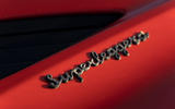 Aston Martin DBS Superleggera Volante 2019 first drive review - decals