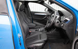 bmw-x2-sdrive20i-msport-cabin-detail