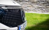 4 Mercedes EQS580 2021 FD nose