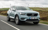 volvo-xc40-2018-uk-fd-front-action