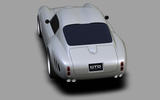 4. Project Moderna underway with key engine and design updates revealed by GTO Engineering