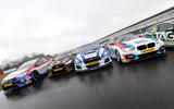 2018 BTCC preview: 8 things to watch for this season