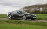 BMW M2 vs Aston Martin V8 Vantage: new vs used