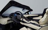 Lamborghini Aventador S Roadster launched as 217mph drop-top