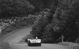 Stirling Moss: 1959 Nurburgring 1000km