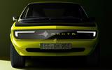 4 Opel 515483