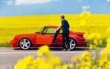 Ruf Automobile GmbH 4