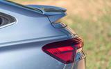 5 Audi Q4 E Tron Sportback 2021 UK FD sportback