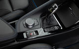 bmw-x2-sdrive20i-msport-gear-selector