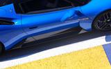 5 Maserati MC20 2021 FD doors