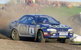 McRae 1995