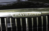 5 Mercedes Maybach S680 2021 FD grile