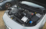 5 plug in company cars