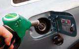 Reader's Q - fuel