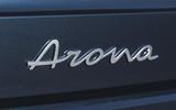 5 Seat Arona FL 2021 FD script