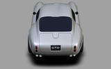 5. Project Moderna underway with key engine and design updates revealed by GTO Engineering