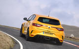 Renaultsport history picture special - Renaultsport Megane RS 300