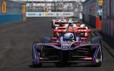 Motorsport wrap: Hamilton reignites championship with British GP win
