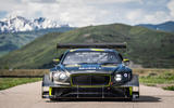 5 Continental GT3 Pikes Peak Livery 6