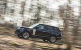 5 LUC Bentley Bentayga Range Rover 2021 0097