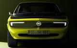 5 Opel 515471
