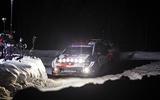 5 WRC 2021 Rd2. 180
