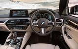 BMW 5 Series vs Mercedes-Benz E-Class vs Jaguar XF - group test