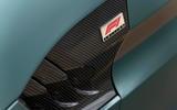 6 Aston Martin F1 edition 2021 UK FD carbon fibre