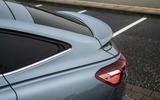 6 Audi Q4 2021 FD liftback