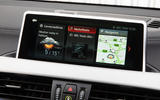 bmw-x2-sdrive20i-msport-infotainment