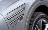 6 Genesis GV80 2021 UK FD indicators