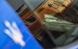 6 Maserati MC20 2021 FD badge