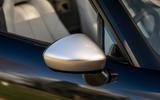 6 Mazda MX 5 Sport Venture 2021 UK FD wing mirrors