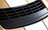 6 McLaren Elva 2021 UK FD air barrier