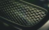 6 Porsche 911 GT3 Touring 2021 LHD UK mesh