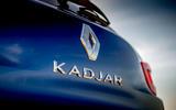 renault-kadjar-2018-fd-badge