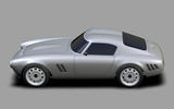 6. Project Moderna underway with key engine and design updates revealed by GTO Engineering