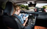 New law forces developers to 'hacker-proof' software in autonomous cars