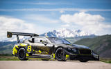 6 Continental GT3 Pikes Peak Livery 5