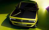 6 Opel 515472
