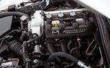 McLaren 720S vs Mazda MX-5 5